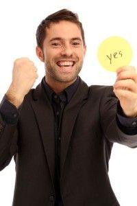 Positiever leven - de kracht van positieve psychologie
