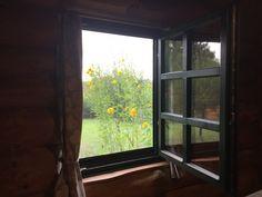 Alszeri Rönk Vendégház Windows, Ramen, Window