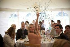 Wedding reception :: marquee weddings :: Wedding dresses :: brides :: Kat Stanley Photography :: Sydney Wedding Photographer :: Sydney wedding destination photographer