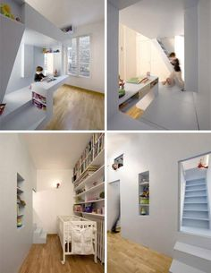 kid´s place 1