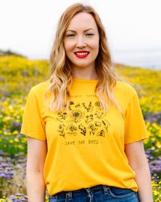 We're sending big (virtual) hugs and birthday wishes today to Heather! We hope you have a relaxing day filled with fresh air & San Diego sunshine 🌻🌸 Virtual Hug, Relaxing Day, Save The Bees, Influencer Marketing, Yellow Flowers, Birthday Wishes, Hugs, San Diego, Sunshine