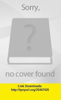Hardscape Justin Scott ,   ,  , ASIN: B0013U3TG8 , tutorials , pdf , ebook , torrent , downloads , rapidshare , filesonic , hotfile , megaupload , fileserve