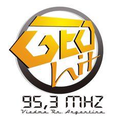 Creación de Logotipo Emisora Radial . Argentina Astros Logo, Houston Astros, Team Logo, Logos, Argentina, Logo, Legos