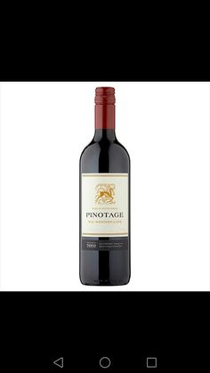 Tesco Pinotage Vegan Wine, Whiskey Bottle, Drinks, Drinking, Beverages, Drink, Beverage