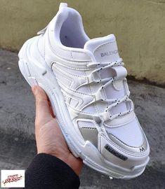 precio de zapatillas salomon de mujer 40 a�os