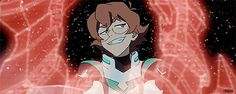 Pidge the pun master - 2x09