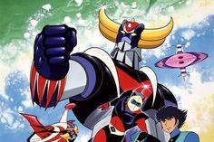 Coffrets-dvd-serie-goldorak-disponibles(600×400).jpg