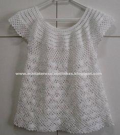 Baby Boom, Bolero Jacket, Crochet Projects, Crochet Top, Jackets, Cardigans, Tops, Dresses, Women