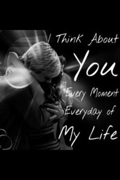 I think about you!!!! Ross Lynch. Laura Marano. Austin and Ally!