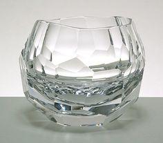 crystal collection - David Wiseman