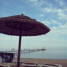 Sharm el seykh