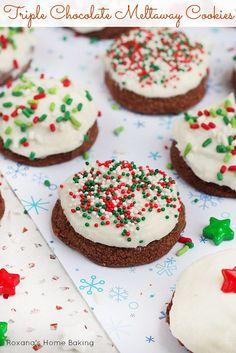 15 Christmas Cookies You Need To Make For The Holidays!