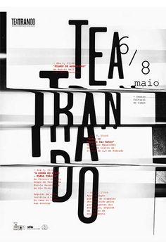 Design: atelier português vence Graphis Gold Award | P3