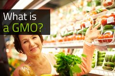 You have probably heard of GMOs. You could be consuming one right now. Still, what exactly is a GMO?  #GMO #NonGMO #Healthytips #healthylifestyle #diet #nutrition #hollistic #health