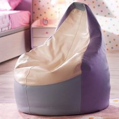 Bean Bag Chair, Furniture, Beanbag Chair, Home Furnishings, Bean Bag, Arredamento
