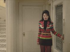 Fran Drescher as Fran Fine on The Nanny Quirky Fashion, 90s Fashion, Fran Fine The Nanny, Fran Dresher, Miss Fine, Fran Fine Outfits, Nanny Outfit, Clueless Aesthetic, Celebrity Crush