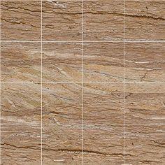 Bathroom Tile Texture Seamless textures texture seamless | glistening white marble floor tile