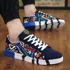 37.97$  Buy here - https://alitems.com/g/1e8d114494b01f4c715516525dc3e8/?i=5&ulp=https%3A%2F%2Fwww.aliexpress.com%2Fitem%2FFashion-Shoes-Men-2017-New-Breathable-Men-Canvas-Shoes-Young-Summer-Brand-Casual-Shoes-Outdoor-Walking%2F32780054663.html - Fashion Shoes Men 2017 New Breathable Men Canvas Shoes Young Summer Brand Casual Shoes Outdoor Walking Zapatos Hombre MCS04 37.97$