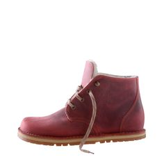 Eisbär | GEA Kids Boots, Shoe Boots, Shoes, Hiking Boots, Fashion, Ice, Moda, Zapatos, Shoes Outlet