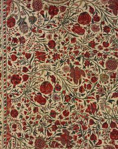 Plantilla Floral Vintage Francés Shabby Mylar plantilla 125//190 Mic A5 A4 A3 2