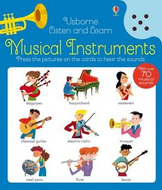 listen-and-learn-musical-instruments.jpg