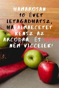 Apple, Health, Decor, Apple Fruit, Decoration, Health Care, Decorating, Apples, Deco