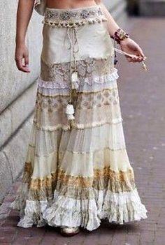 Fashion Clothes For Boy our Boho Chic Fashion Com -- Fashion Clothes For Toddler Boy . Boho Chic Clothing Miami only Clothes Like Fashion Nova But Cheaper Gypsy Style, Boho Gypsy, Hippie Style, Bohemian Style, Hippie Boho, Boho Chic, Bohemian Skirt, Modern Hippie, Gypsy Decor