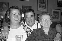 2002-10-4 In de Barderij familie van Paul