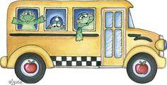 Hop Back to School - Ana Cecilia Chaverri - Picasa Web Albums