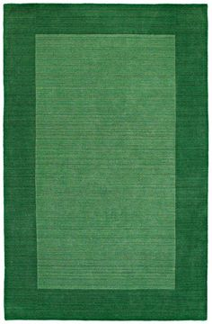 @rosenberryrooms is offering $20 OFF your purchase! Share the news and save!  Solid Border Rug in Aspen #rosenberryrooms