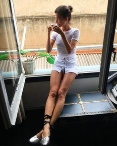 📍MADRID alba_lua_moreira@hotmail.com BLOW Models-BCN-MAD MD MANAGEMENT-GERMANY STOCKHOLMSGRUPPEN-STOCKHOLM FORD-PARIS