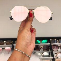 Oculos Lorena Rose