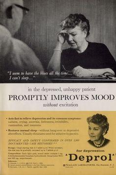 vintage_ads: Drugs