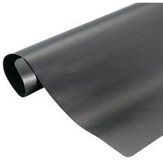 Stanco 60015002 Nonstick Oven Liner (Bbq/Grilling Mat)