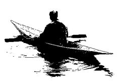 ply wood boat canoe kayak skiff dory punt  | Hannu's Boatyard