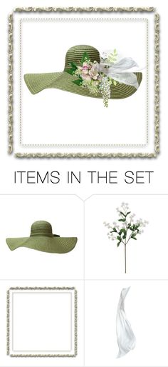 """""""Sunday best."""" by julidrops ❤ liked on Polyvore featuring art"""