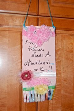 Perfect baby gift by   Isabellasobsession@etsy.com  made to order