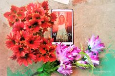 i am not a bookworm!: Autumn's Dance (The Season Named Series #1) by Sar...