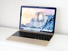 It is difficult for you to identify whether there is any major problems in your MacBook. We offer you the on-site Mac repair facilities at an affordable rate. Contact us at 416-333-3301 or visit our website. http://www.macrepaircanada.com/