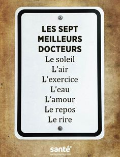 Les sept m eilleurs docteurs. Crazy Quotes, Quotes To Live By, Best Quotes, Life Quotes, Word Of Grace, Meditation Quotes, Positive Inspiration, French Quotes, My Mood