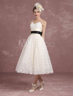 Amazing Stunning off the shoulder wedding gown beach lace and chiffon dresses summer bridal romantic sweetheart dress weddings