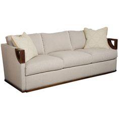 Weedsport Sofa
