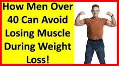 https://www.youtube.com/watch?v=Psk9tNvOD_Y --- How Men Over 40 Can Avoid Losing Muscle During Weight Loss! #lose_weight_gain_muscle #lose_weight_and_gain_muscle #how_to_lose_weight_and_gain_muscle #how_to_lose_weight_and_gain_muscle_fast #lose_weight_gain_muscle_fast lose weight gain muscle lose weight and gain muscle how to lose weight and gain muscle how to lose weight and gain muscle fast lose weight gain muscle fast