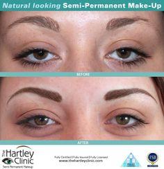 PermanentMakeup, Micropigmentation, Eyebrows, Lips, Eyeliner, Lipliner, Eyebrowtattoo, NaturalResults, Beautiful, Tattoo, Beauty, Surrey, Guildford, Farnham, Weybridge