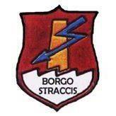 Borgo Straccis