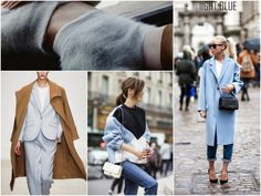 Fashion Railways : Page 5 of 28