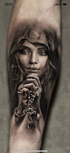 Weird Tattoos, Badass Tattoos, Cute Tattoos, Leg Tattoos, Arm Band Tattoo, Black Tattoos, Tattoos For Guys, Chicano Tattoos Sleeve, Best Sleeve Tattoos