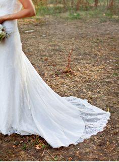 http://anita-schneider.de/as/wp-content/uploads/2014/04/anita_schneider_wedding_photography_hochzeitsfotografie_langenburg_fotografin_canon_15.jpg