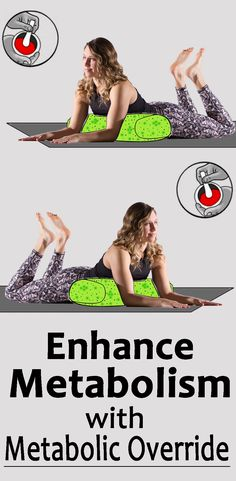 Stay Healthy Help Losing Weight, Yoga For Weight Loss, Ways To Lose Weight, Best Weight Loss, Weight Loss Tips, Weight Loss For Women, Loose Weight, Health And Wellness, Health Fitness
