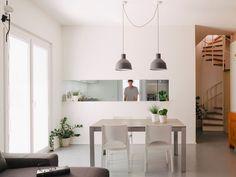 Casa Luana - Picture gallery